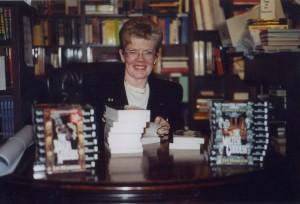 Book Signing & General 02