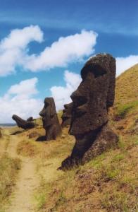Easter Island 06