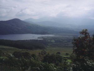 Ireland 06