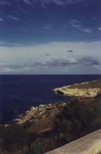 Malta 09
