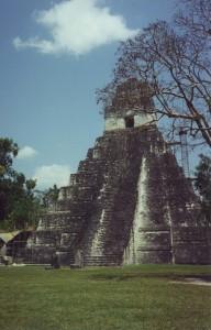 Mexico 05