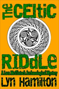 The-Celtic-Riddle