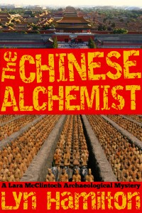 The-Chinese-Alchemist