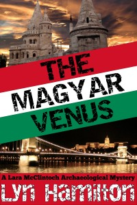The-Magyar-Venus