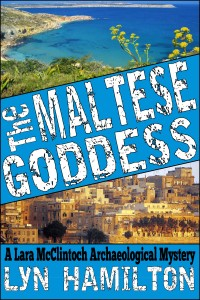 The-Maltese-Goddess