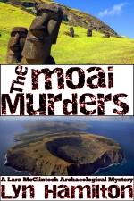 The-Moai-Murders
