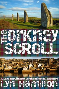 The-Orkney-Scroll