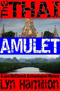 The-Thai-Amulet