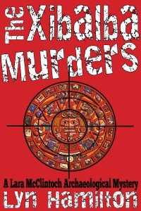 The-Xibalba-Murders